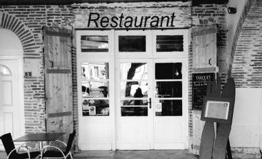 Visuel du projet 82 - Indus'Café à Valence d'Agen