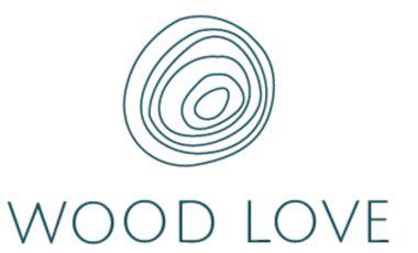 Visuel du projet WOOD LOVE  création de meubles sur mesure
