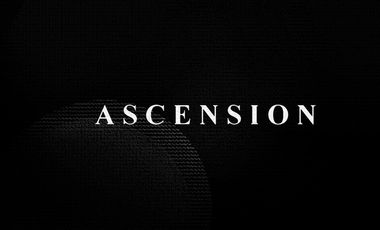 Project visual Ascension