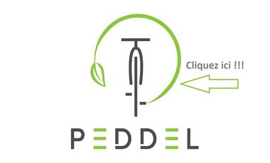 Visuel du projet AIDEZ-NOUS À FINANCER LE PROJET AMBITIEUX DE PEDDEL !!!