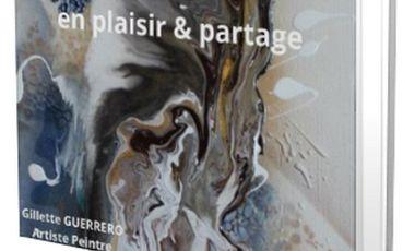 Visueel van project Local artistique au Passage des Arts.