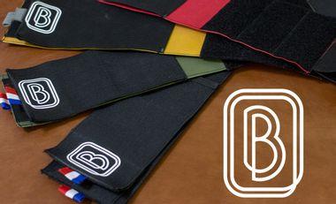 Project visual Besace - La sacoche de selle idéale pour ton vélo