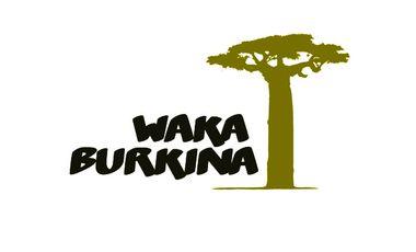 Project visual Création d'un puits pour un centre agroécologique dans un village rural du Burkina Faso