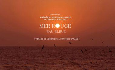 Visueel van project Mer Rouge Eau Bleue