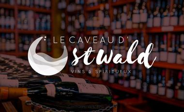 Visueel van project 67 - Le Caveau d'Ostwald