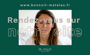 Visuel du projet BONNUIT