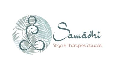 Visuel du projet Lancement centre de Yoga et thérapies douces