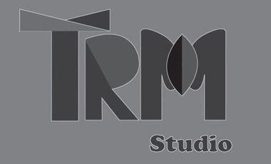 Project visual Ouverture du studio d'enregistrement TrackRoom