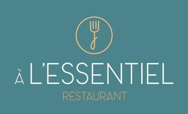 Visuel du projet Restaurant inclusif - A l'Essentiel
