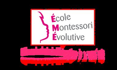Visuel du projet Montessori pour les 6-9ans