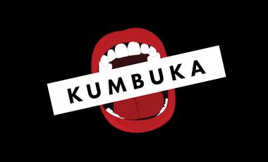 """Visuel du projet Soutenez la réalisation du clip """"Kumbuka"""" de FAFOUL"""