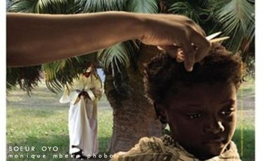 Visuel du projet Soeur Oyo