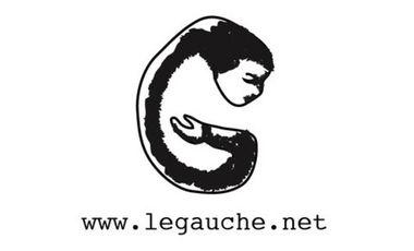Visuel du projet Le Gauche a besoin de vous