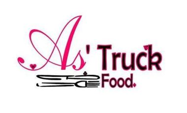 Visueel van project As'Truck Food