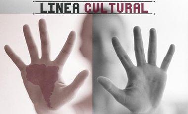 Project visual Linea Cultural