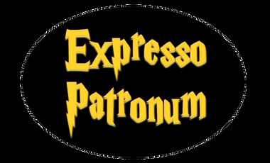 Visueel van project Expresso Patronum, café et bar à tapas 100% végane !