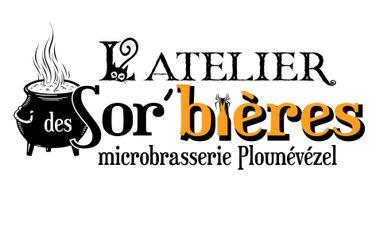 Visuel du projet L'Atelier des Sor'bières, microbrasserie