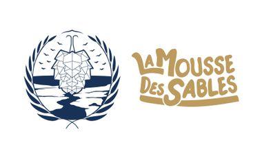 """Visueel van project Brasserie artisanale """"La Mousse des Sables"""" à Andernos"""
