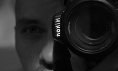 Visuel du projet Une photo pour la vie : Une collecte solidaire pour Felipe
