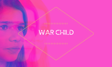 Project visual MAAG/Sister-in-Law / War Child / 1er Clip