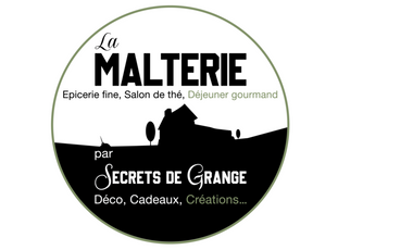 Project visual La Malterie par Secrets de Grange
