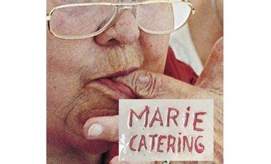 Visueel van project Marie Catering s'enflamme