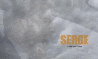 Visuel du projet SERGE