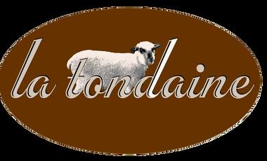 Visueel van project La Tondaine, laine des montagnes de l'Ain