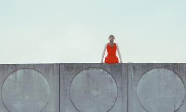 Visuel du projet Son Nom est Gaspard (court-métrage)