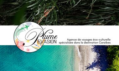 Visueel van project Plume Evasion