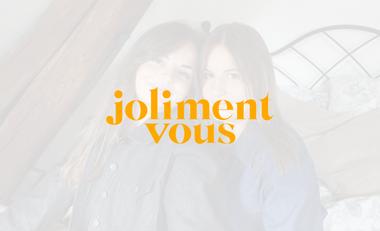 Project visual Joliment Vous : Ôde à l'amour du body positivisme