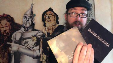 Visuel du projet L'album des 10 ans ! Produis-le !