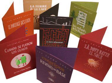 Visueel van project Les 10 ans des ZoOms Verts !