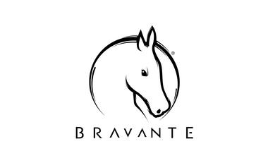 Visueel van project Bravante Boots, l'artisanat au coeur de notre métier.