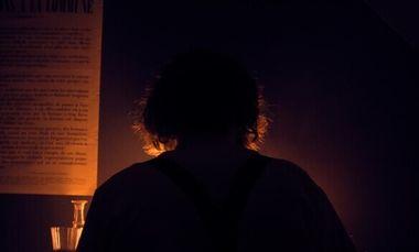 Visueel van project Court-métrage sur Jules Vallès