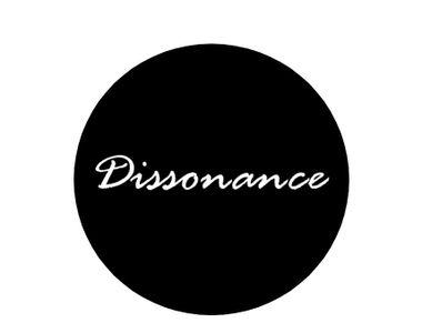 Visueel van project DISSONANCE