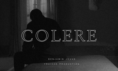 Visueel van project COLERE