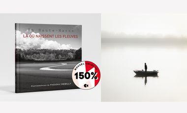 Project visual Là où naissent les fleuves - La Haute-Marne