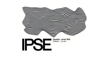 Visueel van project Exposition IPSE