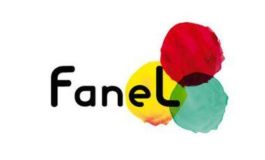 Visueel van project FaneL - 1er EP