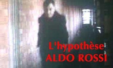 Visuel du projet l'hypothèse Aldo Rossi