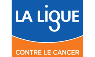 Visueel van project La cagnotte en Ligue