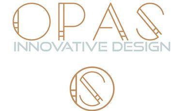 Project visual Opas - Textiles innovants pour chevaux & cavaliers