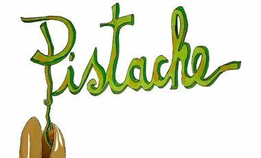 Visueel van project Relancer l'aventure PISTACHE!