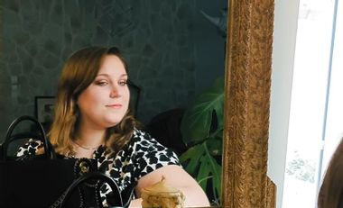 Visuel du projet FEDMIND : La thérapie digitale pour ne plus subir mon obésité