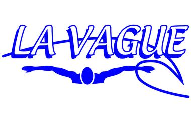 Visuel du projet Soutiens La Vague !
