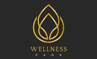 Visueel van project Wellness Park