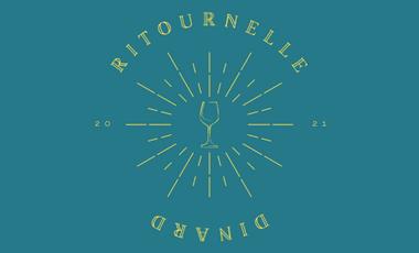 Visueel van project Ritournelle - Table locavore et écoresponsable en Bretagne