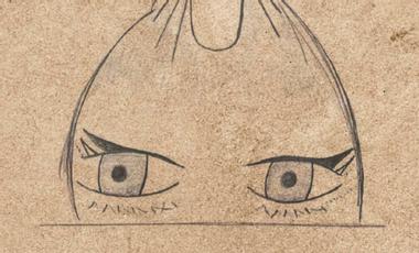 Visuel du projet Lettres d'une prostituée à un amant imaginaire
