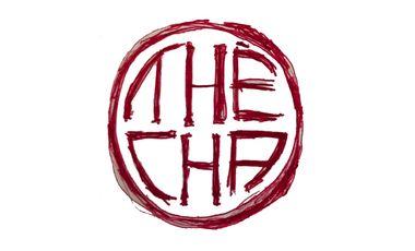 Project visual Thé CHA, une marque parisienne de thé pur et biologique !